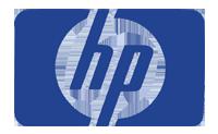 Fourniture de Matériel Informatique HP
