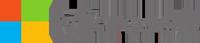 Fourniture de logiciel informatique Microsoft
