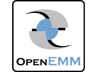 Plateforme emailing OpenEmm